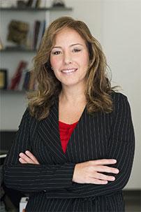 Carolina Esposito