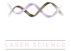 DNA LASER SCIENCE