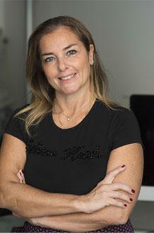 Giovanna Iorio
